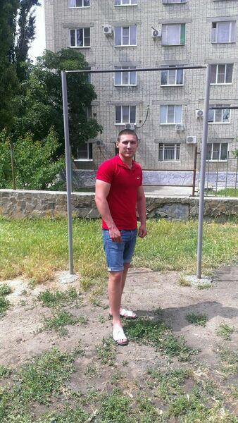 Фото мужчины Сергей, Таганрог, Россия, 24