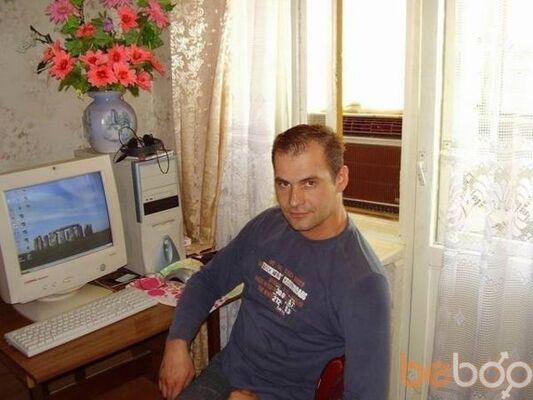 Фото мужчины саша, Могилёв, Беларусь, 38