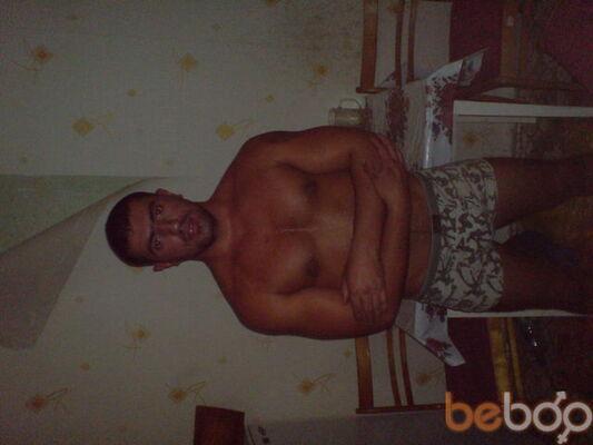 Фото мужчины Алексей24, Москва, Россия, 30
