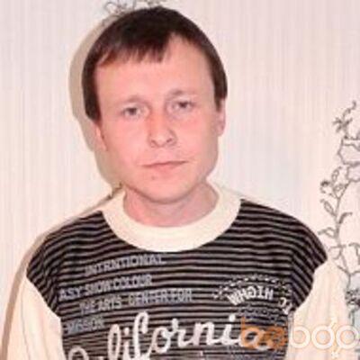 Фото мужчины Владимир, Ленинск-Кузнецкий, Россия, 32