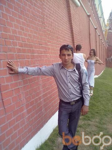 Фото мужчины Nur19888, Уфа, Россия, 29