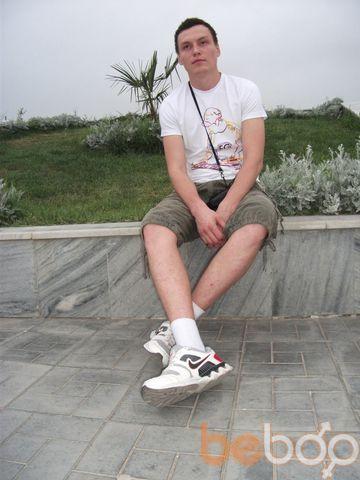 Фото мужчины любовник, Наманган, Узбекистан, 29