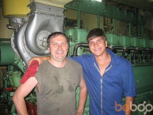Фото мужчины slavko, Севастополь, Россия, 52