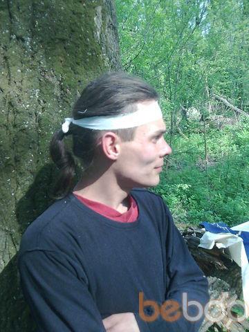 Фото мужчины tenkron, Лисичанск, Украина, 38