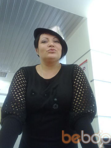 Фото девушки Алька, Алматы, Казахстан, 39