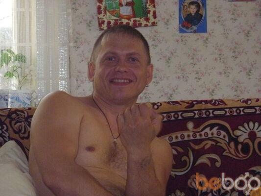 Фото мужчины senj2150, Тихвин, Россия, 41