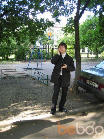Фото мужчины Виктор, Москва, Россия, 36