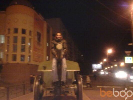 Фото мужчины vitya, Челябинск, Россия, 28