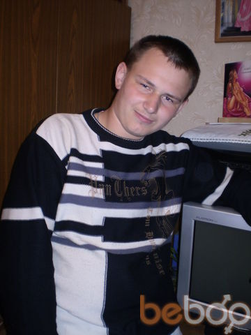 Фото мужчины Dimitar, Минск, Беларусь, 25