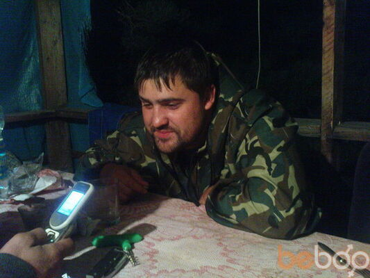 Фото мужчины сумрак, Семей, Казахстан, 34