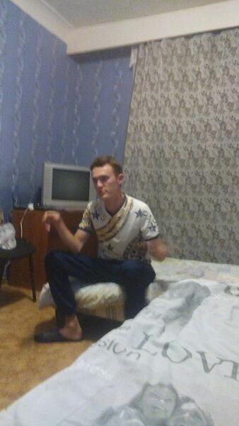 Фото мужчины andgh, Ильский, Россия, 37