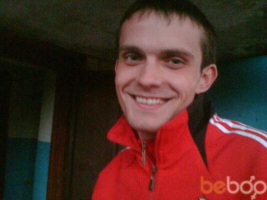 Фото мужчины Максим, Полтава, Украина, 32