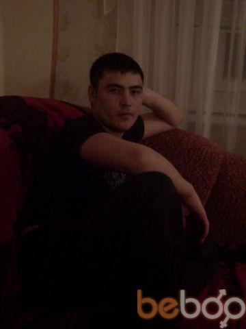 Фото мужчины 1q2w, Киев, Украина, 30