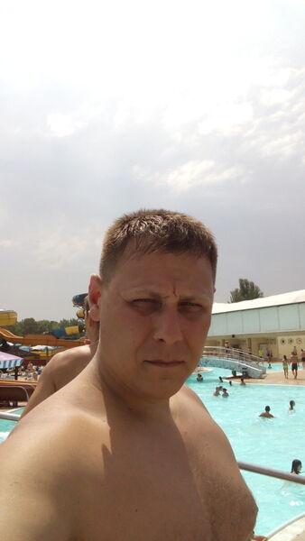 Фото мужчины Андрей, Сургут, Россия, 36