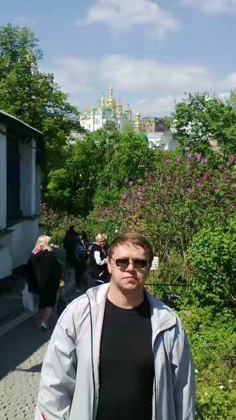 Фото мужчины Андрей, Темиртау, Казахстан, 42