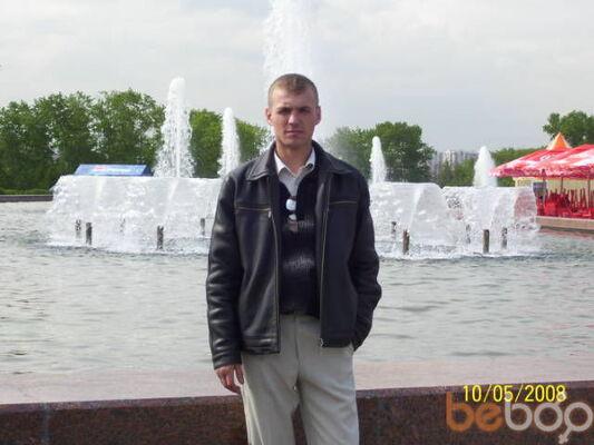 Фото мужчины Женек, Владимир, Россия, 34