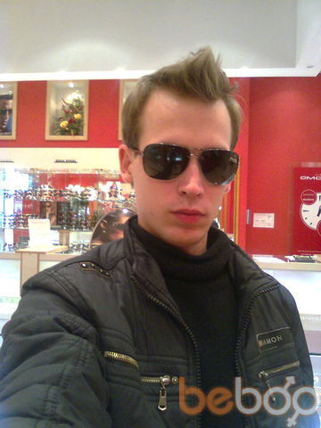 Фото мужчины Alexander, Нижний Новгород, Россия, 34