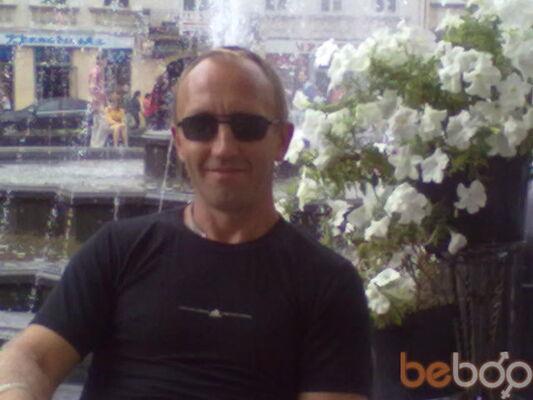 Фото мужчины kadet, Тернополь, Украина, 48