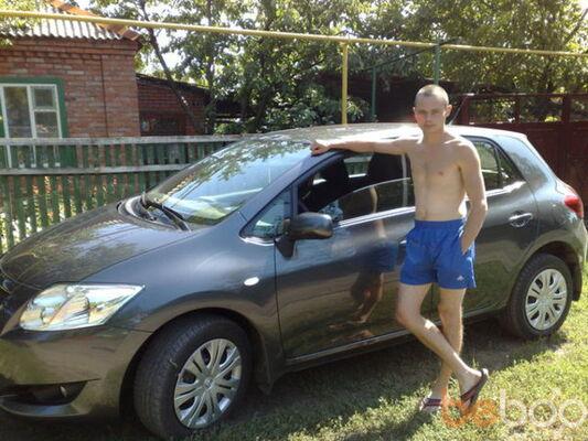 Фото мужчины serg31104, Ростов-на-Дону, Россия, 33