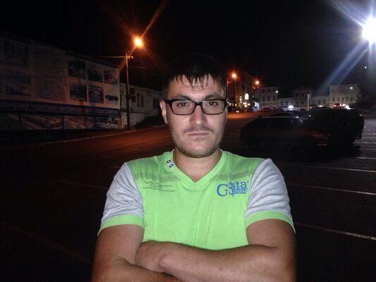 Фото мужчины Тимур, Сарапул, Россия, 28