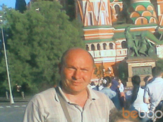 Фото мужчины Александр, Орск, Россия, 48