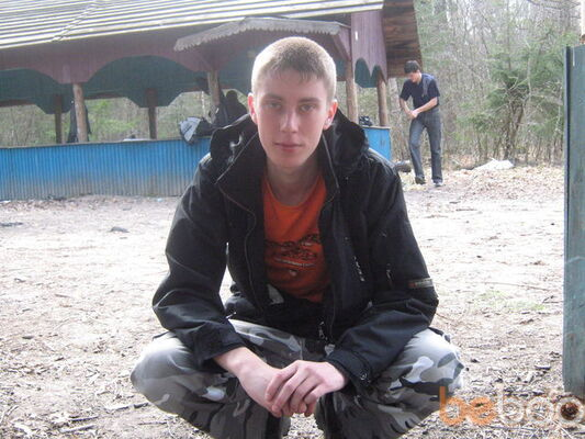 Фото мужчины Dext, Гомель, Беларусь, 29