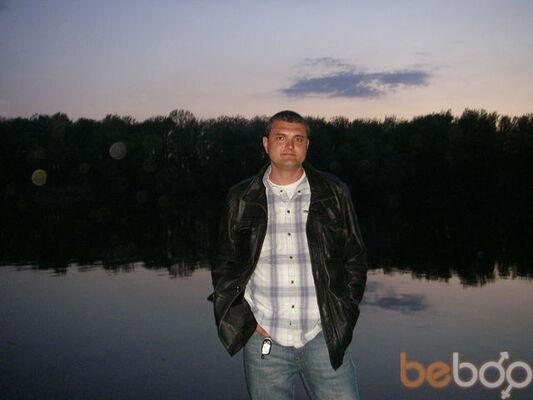Фото мужчины mixa, Днепропетровск, Украина, 39