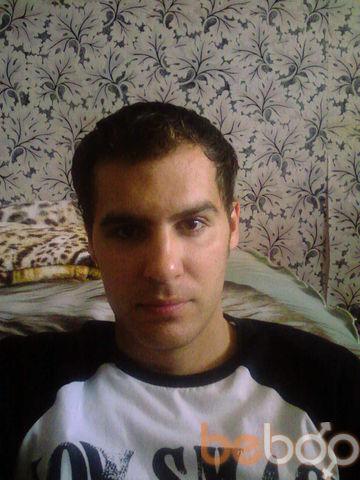 Фото мужчины Snake, Ростов-на-Дону, Россия, 31