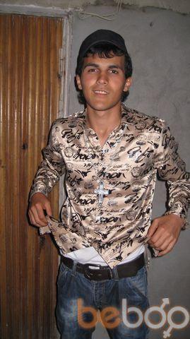 Фото мужчины udi1989g, Актау, Казахстан, 27