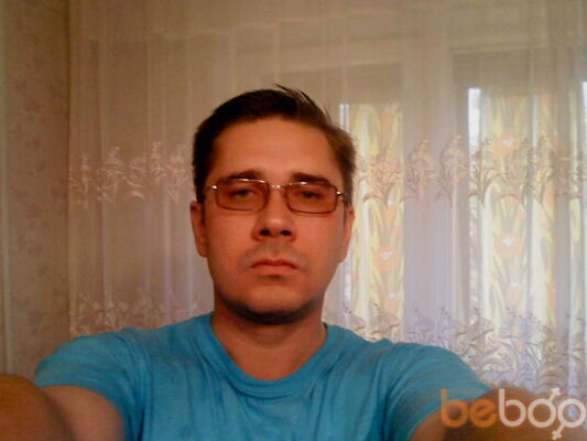 Фото мужчины DrugDeada, Самара, Россия, 37