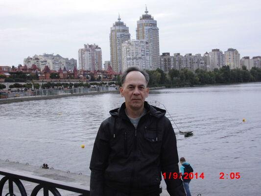 Фото мужчины Vadim, Киев, Украина, 55