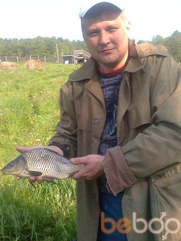 Фото мужчины АЛЕКСЕЙ, Вязьма, Россия, 38