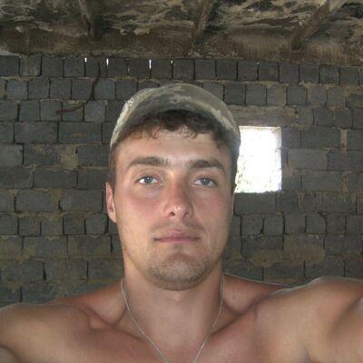 Фото мужчины Сергей, Караганда, Казахстан, 31