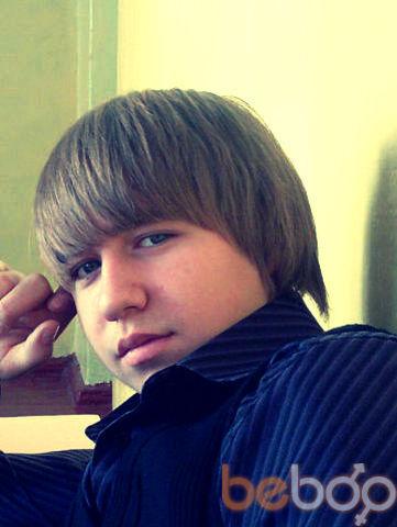 Фото мужчины naumchik, Москва, Россия, 24
