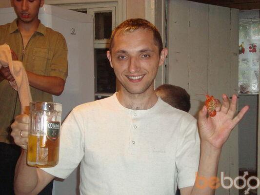 Фото мужчины Dimundik, Витебск, Беларусь, 39