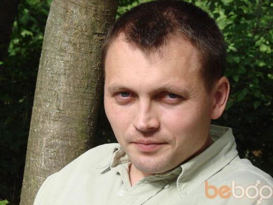 Фото мужчины fedya, Рыбница, Молдова, 48