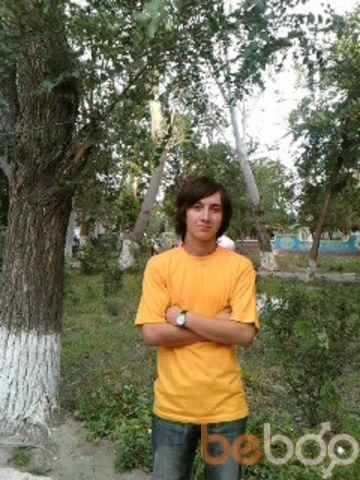 Фото мужчины shurik, Подольск, Россия, 28