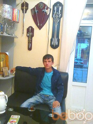 Фото мужчины Dimka, Ташкент, Узбекистан, 30