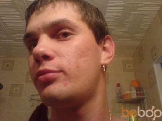 Фото мужчины CoBecTb, Таллинн, Эстония, 37