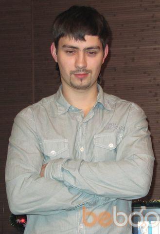 Фото мужчины aiden18, Адлер, Россия, 30