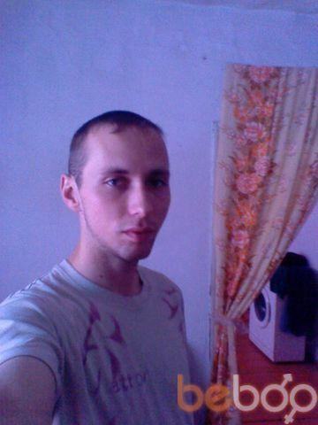 Фото мужчины Мистик, Новосибирск, Россия, 31