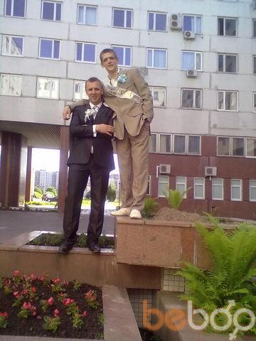 Фото мужчины Макс, Минск, Беларусь, 26