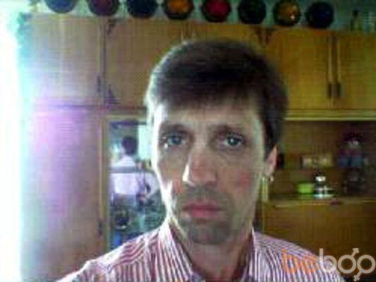 Фото мужчины serookiy, Сумы, Украина, 56