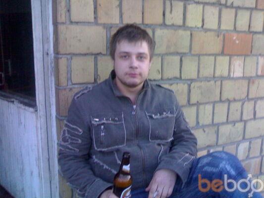 Фото мужчины Yankaban82, Черкассы, Украина, 35