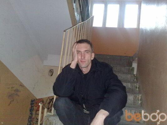 Фото мужчины zluga, Киев, Украина, 37