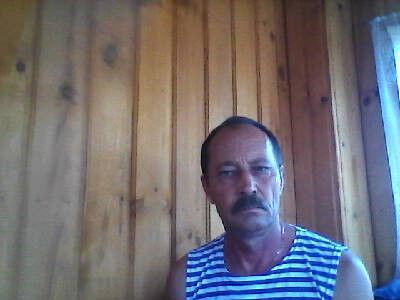 Фото мужчины Виктор, Нижний Новгород, Россия, 58