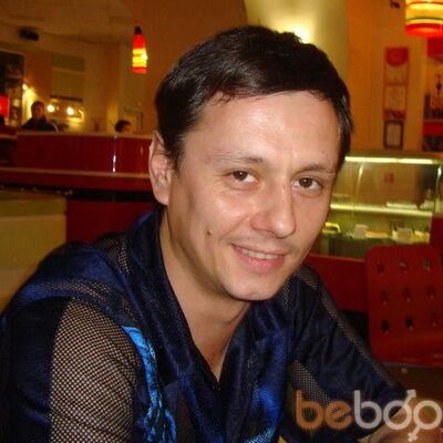 Фото мужчины Urist, Томск, Россия, 39