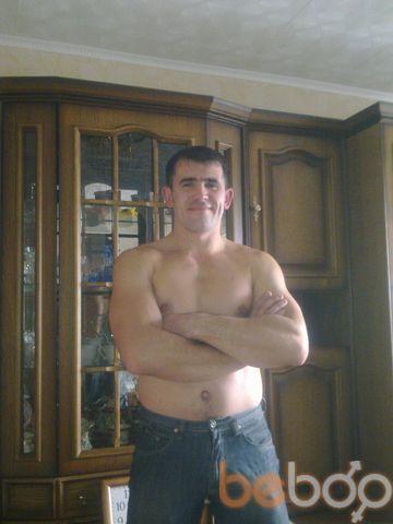 Фото мужчины Сержик, Брест, Беларусь, 37