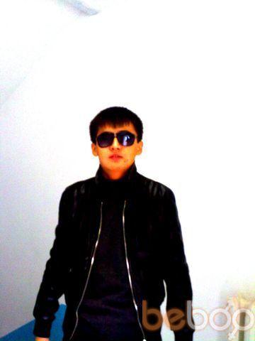 Фото мужчины Nur4o, Астана, Казахстан, 28
