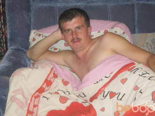 Фото мужчины Pestovev, Нижний Новгород, Россия, 33